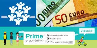 La Prime D Activite Pour Le Micro Entrepreneur