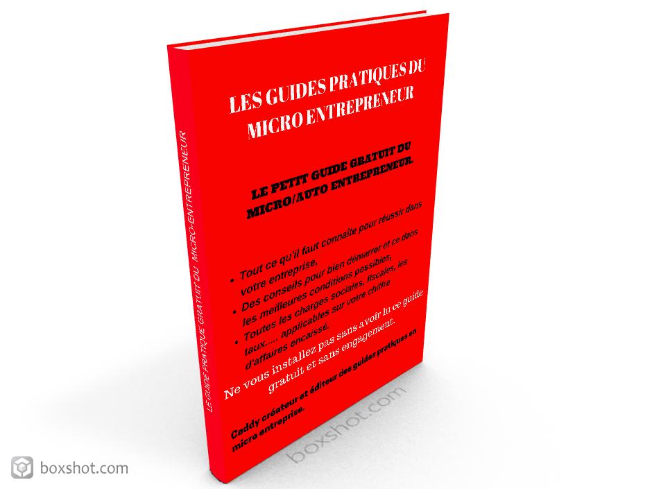 Declaration Impot 2016 Micro Entrepreneur Versement Liberatoire